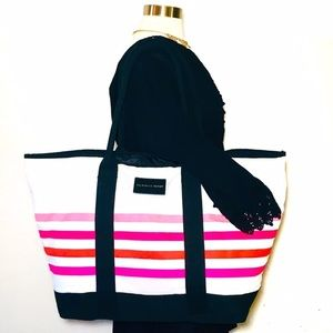 Victoria's Secret Tote Beach Bag